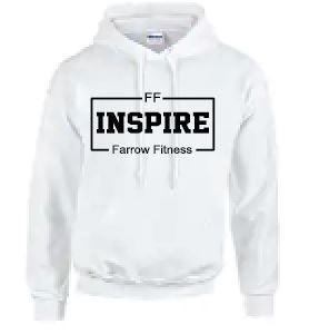 Farrow Fitness Hoodies