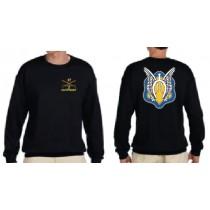 2-17 Outfront Crew Sweatshirt