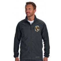 Fort Campbell EMS Tempo Jackets