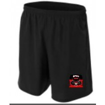 39th Alpha Co BEB A4 Shorts
