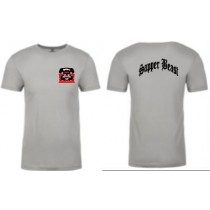39th Alpha Co BEB  Short Sleeve Tees