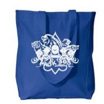 Pack 505 Tote Bags