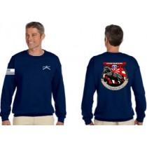 Workhorse PT Crew Sweatshirt